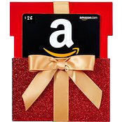 amazon-gift-card-white
