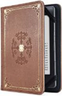 kindle-tablet-cover