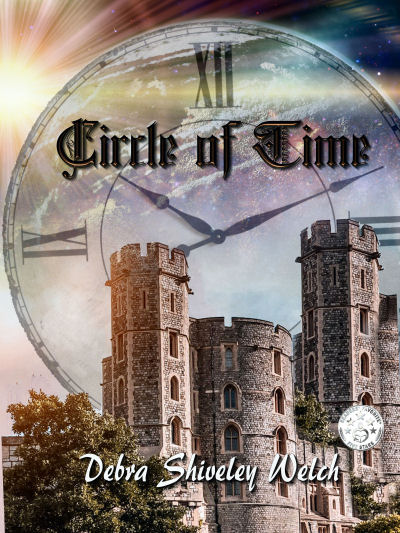 print-cover-castle-w-clock-sans-tag-medium
