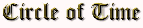 cot-title